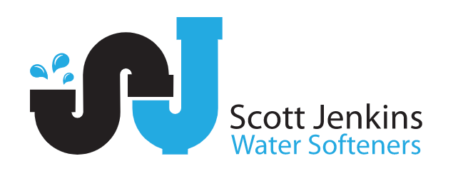 Scott Jenkins Water Softeners in Sussex