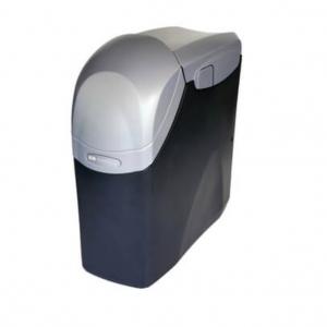 Kinetico Premier Maxi Water Softener